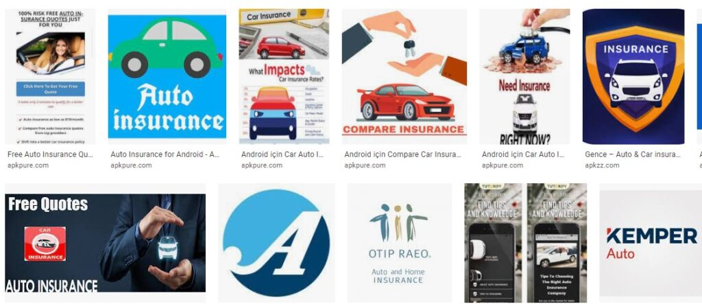 Auto Owners Insurance Apk Download