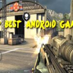 The Best New Android Games